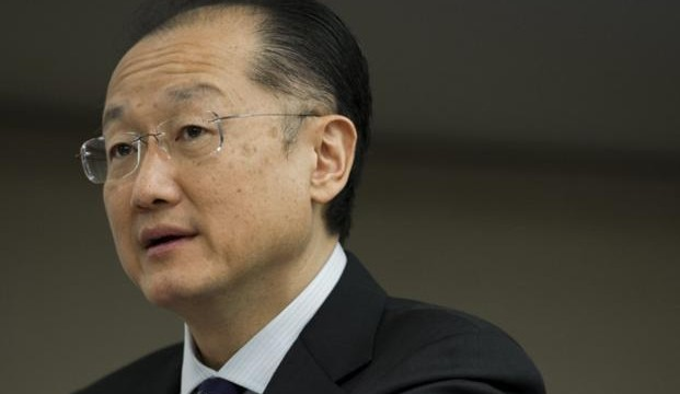 Chinese reform encouraging, says World Bank chief