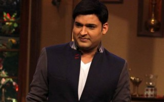 Comedy Nights With Kapil : Kapil Sharma in deep trouble