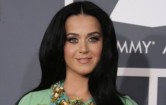 `Devastated` Katy Perry gave up booze after split from Russell Brand
