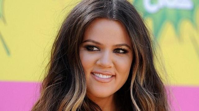 Khloe Kardashian files divorce papers