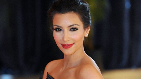 Kim K receives flak for donating only 10 percent of 'charity auction' to typhoon victims
