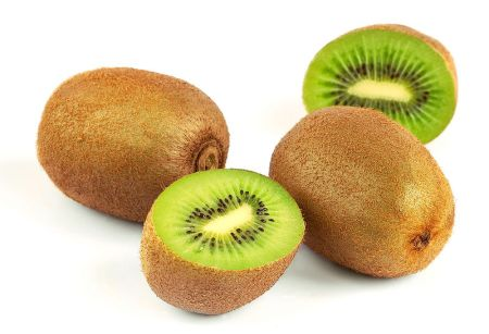 Three reasons why you should eat kiwi fruit