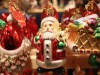 Kolkata Christmas Festival to begin Dec 20