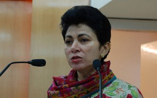 New legislation for disabled to be finalised soon: Selja