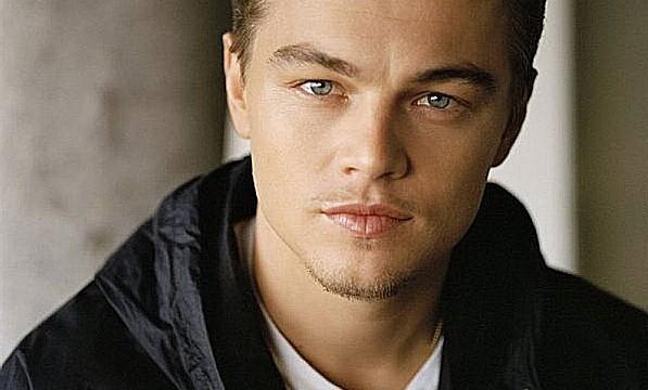 Leonardo DiCaprio plans India visit?