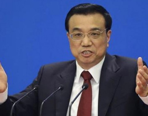 China's economy to be 'smooth and stable' in 2014: PM