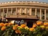 Lok Sabha has 22 bills to pass in winter session