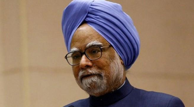 India needs to develop electronics, telecommunication: PM