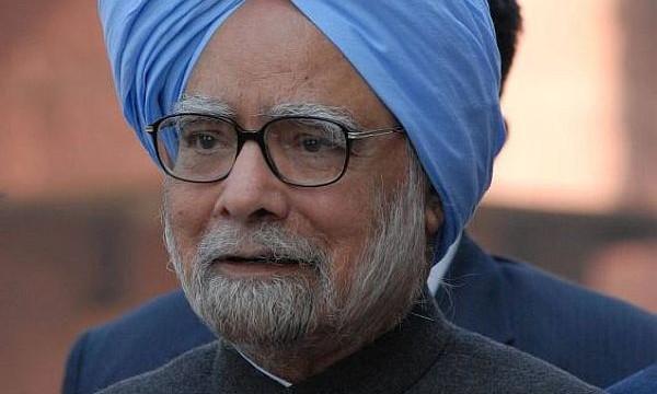 Anti-communal violence bill not a vote-catching gimmick: PM