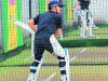 All roads lead to Kingsmead: Action shifts to Durban for final Test