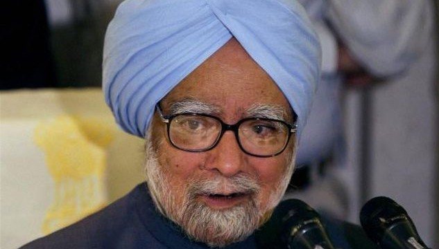 I take my opponents very seriously: PM