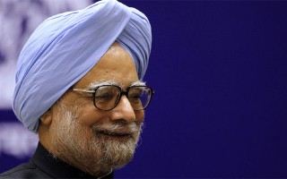 Growth rate has more than doubled: PM