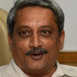 Two RSS leaders in race for Goa's CM post