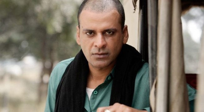 Tough to stay away from food: Manoj Bajpayee