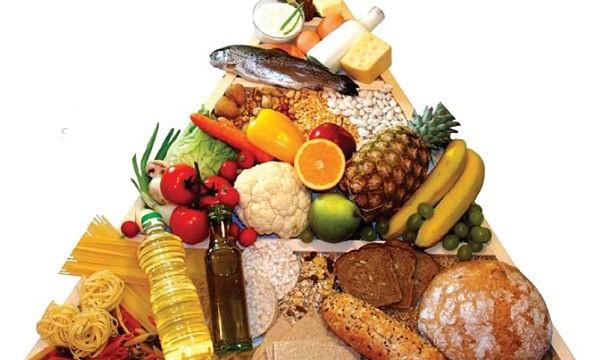 Key to preventing dementia: Mediterranean diet