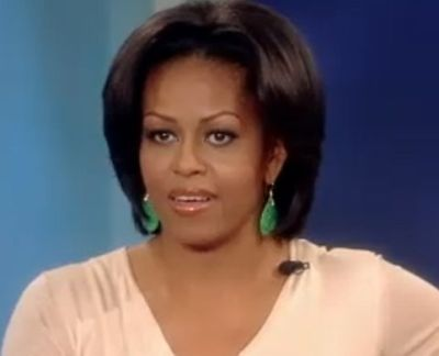 Plans for Michelle Obama's 50th b'day celebrations underway