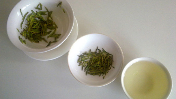 Milk fortified with green tea extract could be potent cancer killer