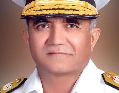 Pakistan, Sri Lanka discuss naval cooperation