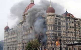 Hotel Taj 'disappointed' at 26/11 compensation case in Britain