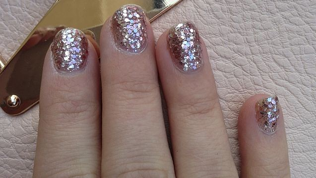 Tips to beautify nails