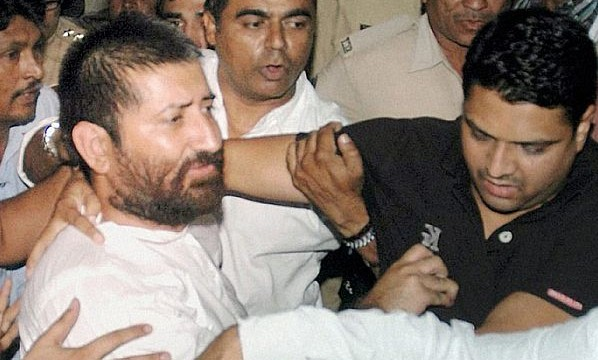 Narayan Sai confessed to Gujarat police of having Physical relation with 8 women, Including Surat girl.