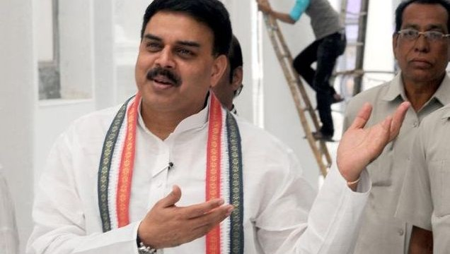 Andhra assembly to debate Telangana bill from Wednesday