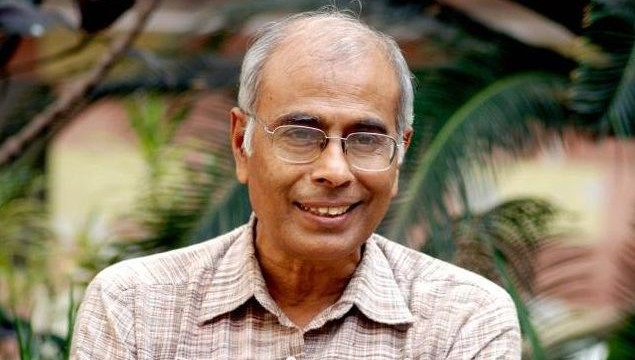 Two detained in Goa for Dabholkar murder
