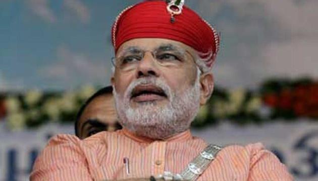 Modi verdict brings no change inUS visa policy