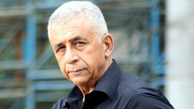 Bachchan made unconventional faces acceptable: Naseeruddin Shah