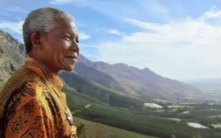 Gandhian Nelson Mandela: a hero who battled apartheid