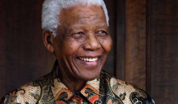 Mandela's transformational leadership to last forever