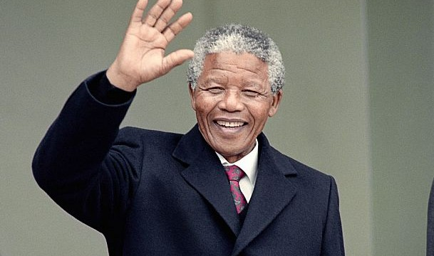 Mukherjee, 52 other leaders to attend Mandela-linked memorial events