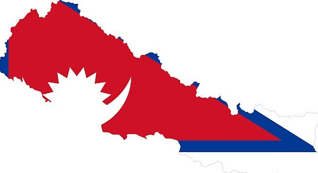 Nepal makes diplomatic efforts to remove EC's flight ban