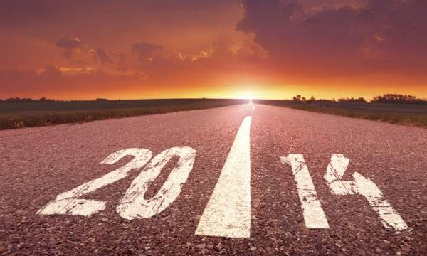 New Year's resolution tips that can help improve mental health revealed