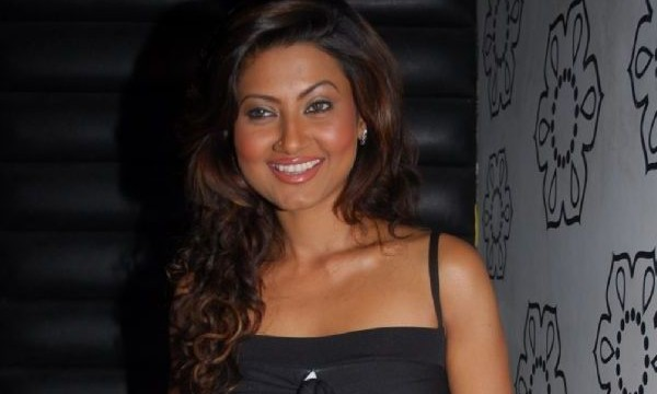 Let's not hatch eggs before they're laid: Nigaar on Gauahar-Kushal