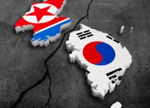 North Korea threatens to attack South Korea