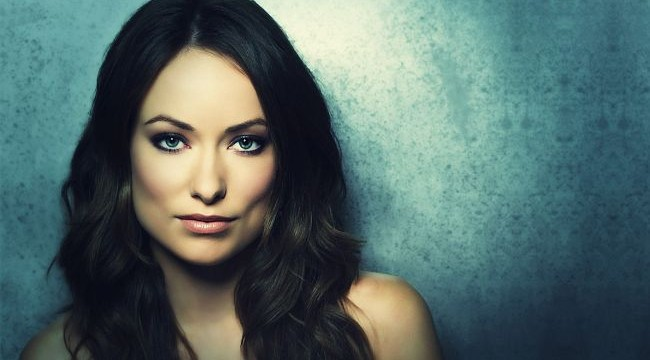 Pregnant Olivia Wilde ditches vegan diet