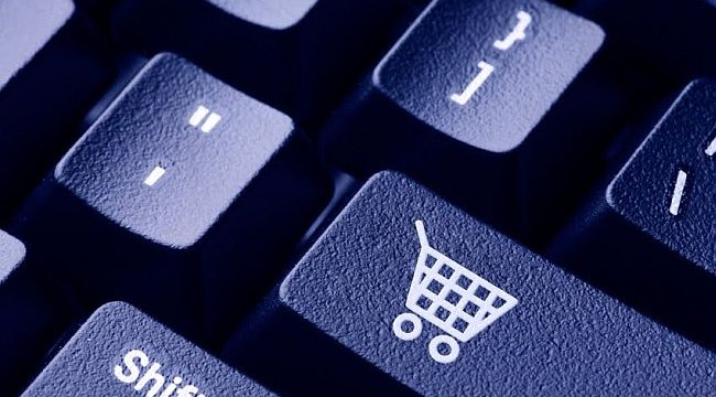 Online shopping addict? Look for the signs