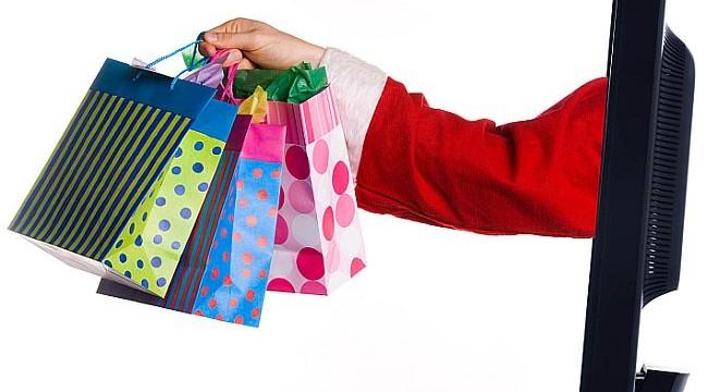 Online shopping rises 85 percent in 2013: Survey