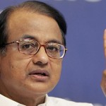 Chidambaram calls for high level of probity in capital market