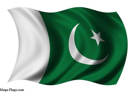 New Pakistan coach to be named on short-term basis: Najam Sethi