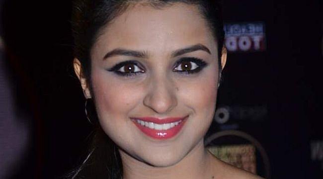 Parineeti Chopra plays `mad scientist` in film `Hasee To Phasee`