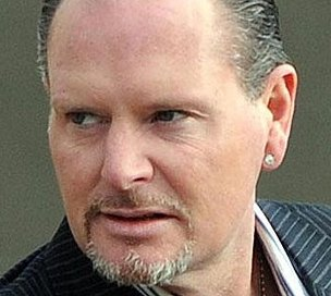 Gazza hoping 2014 will be `his year` after `suffering` in `unlucky` 2013