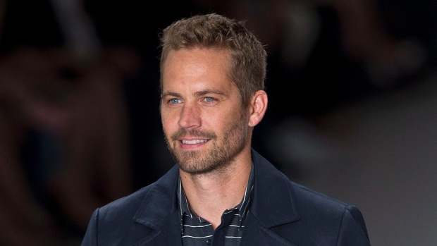 Paul Walker died by impact and fire in car crash