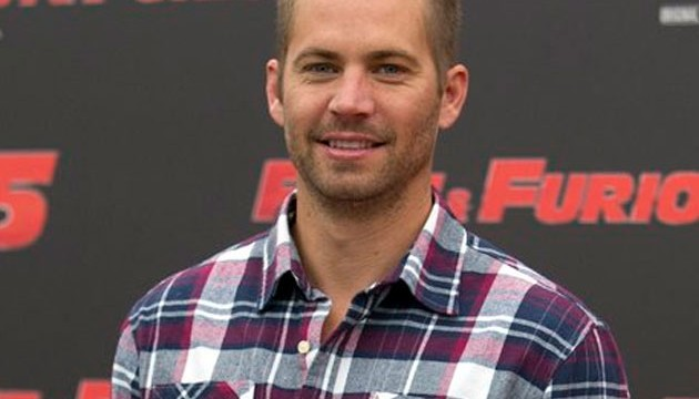 `Speed alone` caused Paul Walker`s Porsche to crash