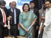 Work begins on PepsiCo's largest beverage plant in India