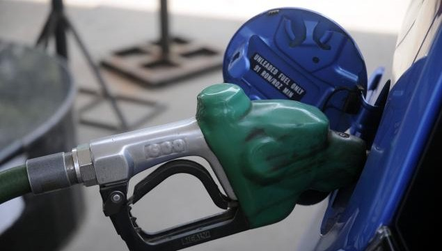 Centre may go for partial rollback of bulk diesel prices : PS Vivek Rae