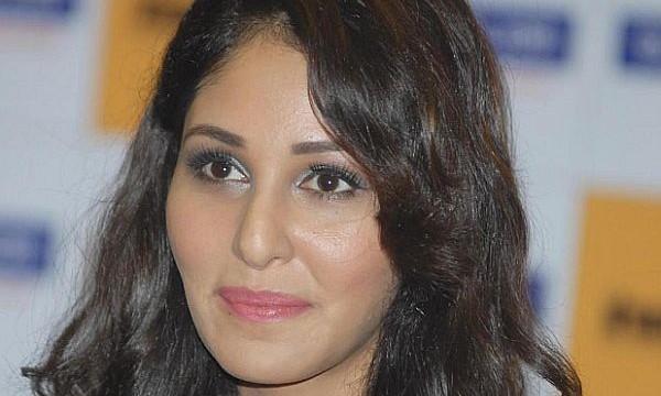 Pooja Chopra under pressure to prove herself