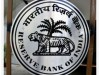 The Reserve Bank of India (RBI) to ease liquidity as govt holds on to cash