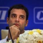 Amethi: 'Bahu' Smriti Irani gives Rahul Gandhi the jitters